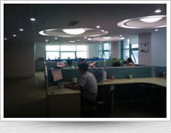 EC21-company