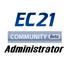 EC21 Administrator