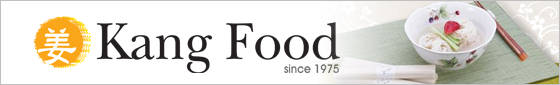 Kang Food Co., Ltd.