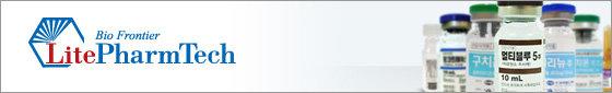 Litepharmtech Co., Ltd.