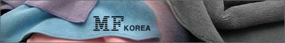 MF Korea