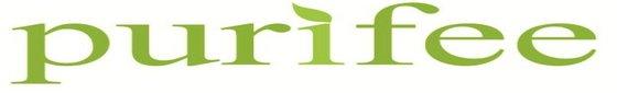 Purifee Co., Ltd.