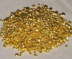 Solid Scrap Gold Metal & Solid Gold Jewellery Co. Ltd