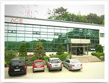 ACE Electronics Co., Ltd.