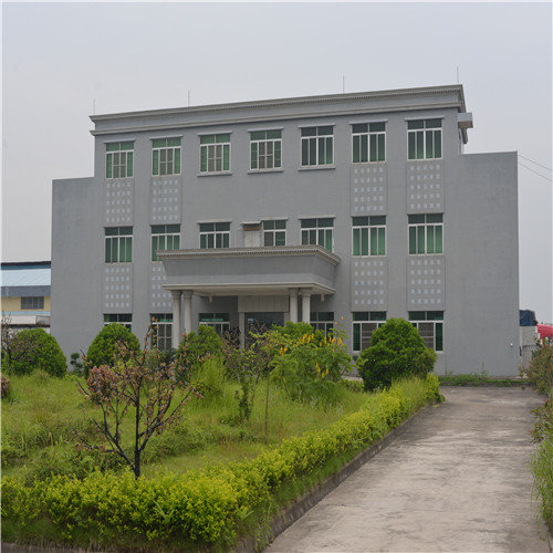 Olsoon Materials Co., Ltd