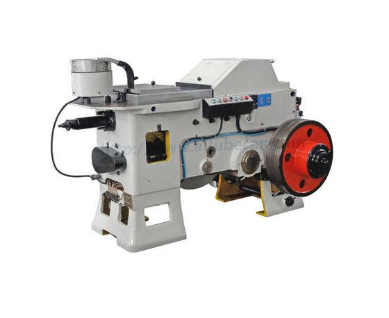 Wuxi Yingrun Machinery Technology Co.,Ltd