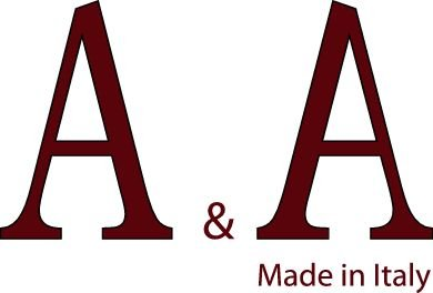 A&A SRL Unipersonale