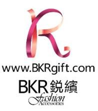 BKR Fashion Accessories Co.Ltd