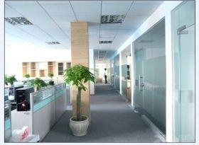 Best Pharmaceutical Co.,Ltd