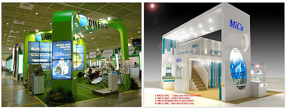 Exhibition Booth Installation : Exhibition booth design buy