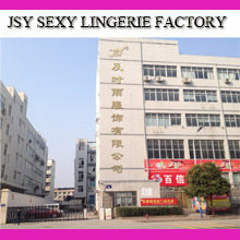 Whenzhou JSY Sexy Lingerie Co.,LTD