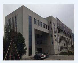 Wenzhou ESAEVER Auto Spare Parts Co.,Ltd