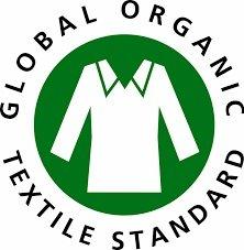 Esenteks Tekstil Ve Konfeksiyon San. Tic. Ltd Sti.