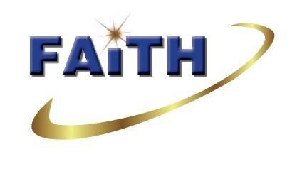 Faith International Pte Ltd