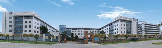 Shenzhen B.Y Technology Co. Ltd