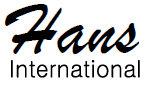HANS International Co.