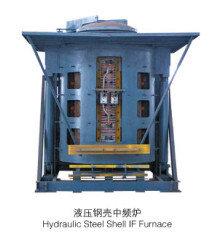 Foshan Hengyang Furnace Manufacturing Co.,Ltd
