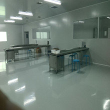 Guangzhou Keno Refinement Chemical Co .,Ltd