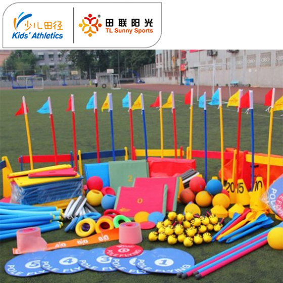 TL Sunny (Beijing) Sports Development Co., Ltd