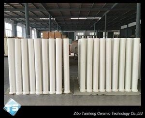 Zibo Taisheng Ceramic Technology Co.,Ltd