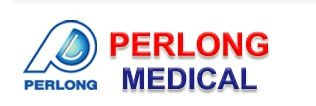 Perlong Medical