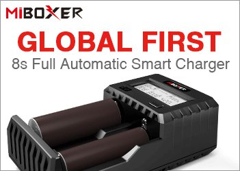 MiBoxer Hi-Tech Co., Ltd