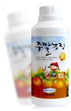 Korea Fertilizer Co.,Ltd.