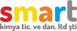 Smart Kimya Tic. Ve Danışmanlık Ltd. Şti.