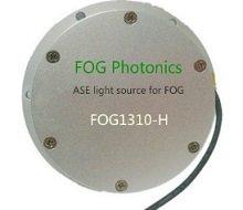 FOG Photonics,Inc