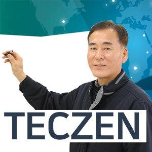 Teczen