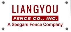 DingzhouLiangyouMetalProducts Co., Ltd