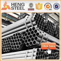 Tianjin Hengji Steel Company