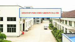 Sinotop Industry Group Co.,Ltd