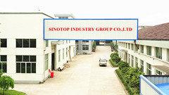 Sinotop Industry Group Co.,Ltd
