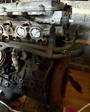 Wholesale v: 01 05 Honda Civic DX EX LX 1.7L SOHC V-tec Engine JDM D17A