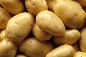 Wholesale Fresh Sweet Potatoes: New Crop!! Fresh  Potatoes At Cheap Prices