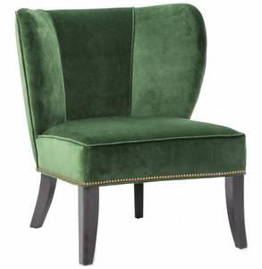 Wholesale furniture: Annie_vance_emerald Furniture