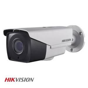 Wholesale t: HIKVision DS-2CE16D7T-IT3Z HDTVI 2mp 2.8-12mm 40m IR Turbo 3.0