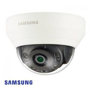 Wholesale q: Samsung QND-6010R WiseNet Q 2MP IP Network Camera 2.8mm