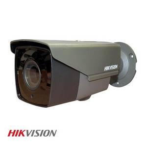 Wholesale d: HIKVision 2MP DS-2CE16D7T-IT3 Grey HD-TVI Camera 40m EXIR 3.6mm