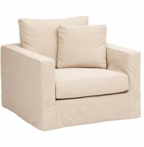 Wholesale furniture: Jenna-slipcover-chair-deso_sand Furniture