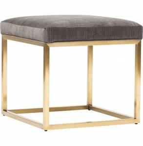 Wholesale furniture: Percy_ottoman Furniture