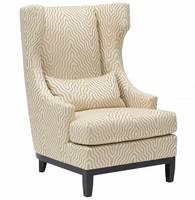 Pascal-chair--tan Furniture
