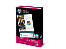 Wholesale gsm: HP Paper A4 White 80 GSM 1 Ream 500 Sheets Copy Printing HP Everyday Paper New