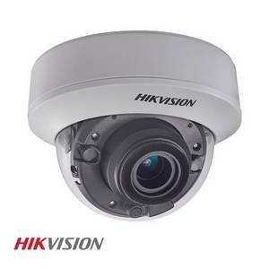Wholesale t: HIKVision DS-2CE56D7T-ITZ Internal HDTVI 2MP Motorized Zoom 2.8-12mm 40m IR Turbo 3.0
