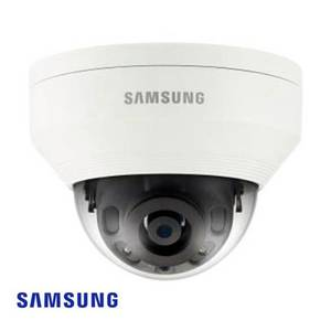 Wholesale q: Samsung QND-6070R WiseNet Q 2MP IP Network Camera 2.8-12mm