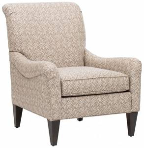 Wholesale furniture: Highland Chair Furniture