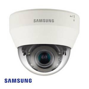 Wholesale q: Samsung QND-7010R WiseNet Q 4MP IP Network IR Camera