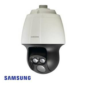 Wholesale h: Samsung SNP-L6233H 2MP 23x Zoom HD IP External IR PTZ