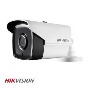 Wholesale d: HIKVision DS-2CE16D7T-IT3 HD-TVI 2MP 3.6mm 40m EXIR Turbo 3.0